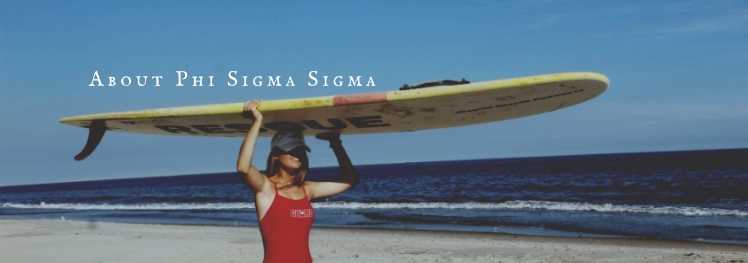 about-phi-sigma-sigma