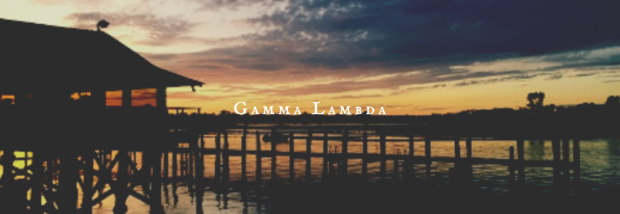gamma-lambda
